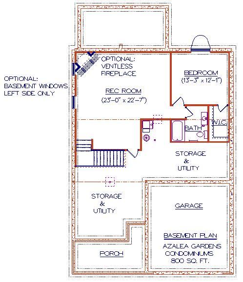 Http Www Emmonsandcress Com Html Floor Plans3 Html